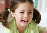 Детский сад и здоровье