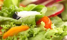 10 полезных советов для похудения