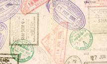 Куда можно слетать без визы