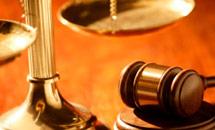 В каких случаях надо подавать в суд