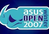 Asus Winter 2007