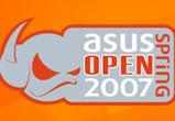 Asus Spring 2007