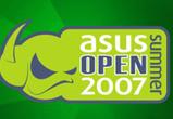 Asus Summer 2007