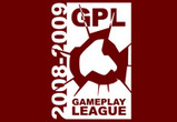 Gameplay League