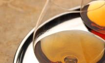 Королева спиртных напитков - Сливовица