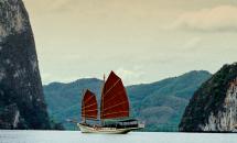 Что стоит посетить на острове Пкухет в Таиланде?