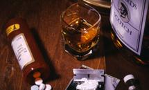 Какое Шотландское виски стоит попробовать