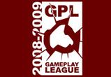 GamePlayTV - Жеребьевка