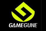 GameGune 2008: Counter-Strike