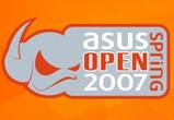 Asus Spring 2007 CS 1.6