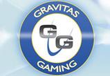 ToD присоединяется к Gravitas Gaming