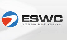ESWC 2008: CS 1.6