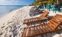 10 любимых курортов знаменитостей