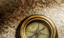 Полезные советы для отдыха в Европе