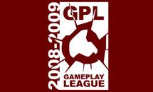 GamePlay League: Второй групповой этап
