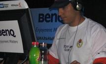 Дмитрий «Team46.Arnold» Гулиев