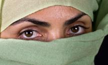 Мусульманские пляжи для женщин