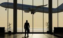 Как спастись в авиакатастрофе