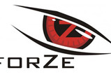 Новый состав forZe в дисциплине CS:Source