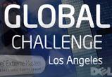 Global Challenge Los Angeles: SK winner!