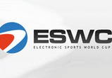 Репортаж с  ESWC Masters of Athens