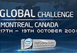 Global Challenge Montreal: SK остановлены!