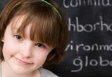 Как предотвратить гастрит у школьника