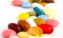 Свойства витаминов и микроэлементов