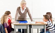 Советы школьникам и их родителям