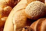 С какого возраста можно давать ребенку ржаной хлеб
