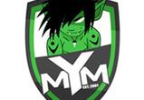 MYM: LUq возвращается!