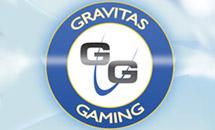 Русские покидают Gravitas Gaming
