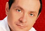 Андрей Войтенко