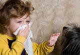 Что нужно знать о детской аллергии?