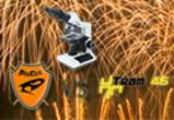 Team46 [2:8] PinCho
