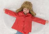 Куда отправить детей на зимние каникулы?