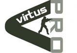 Virtus.pro: прощайте братья славяне