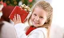 Чем занять ребенка на новогодних каникулах?