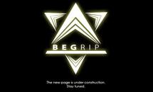 Begrip.ru меняет состав