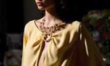 Мода - Весна 2009