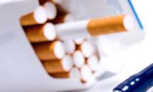 Какой вред организму наносит курение