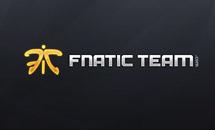 Новый игрок в fnatic