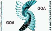 GOA (Гоа, Индия)