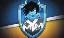 MYM распускает свои составы