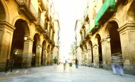 Испания – европейский стандарт образования