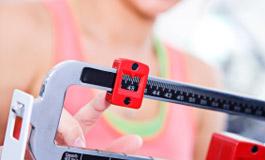 Идеальный вес – какой он?