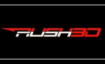 Rush3D Уезжают в Китай!