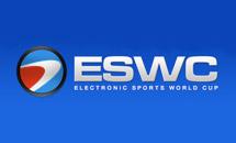 ESWC больше нет!