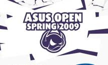 ASUS Spring 2009