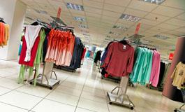 Мода – лето 2009. Цветовые решения